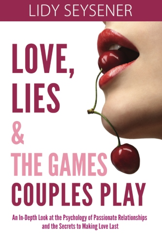 Love, Lies and Games