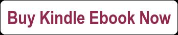 Buy Kindle Ebook